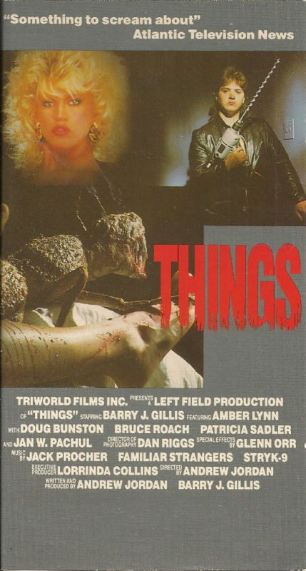 http://sinsofcinema.com/Images/Writings/Things%20VHS.JPG